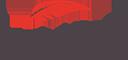 IANEO Solutions GmbH