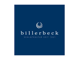 Logo Billerbeck