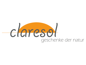 Logo Claresol