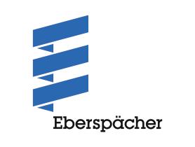 Logo Eberspaecher