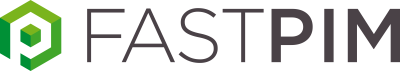 Logo PIM-System FASTPIM