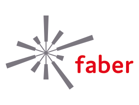 Logo Faber Kabel