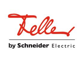 Logo Feller