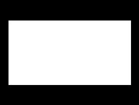 Logo Feller weiß