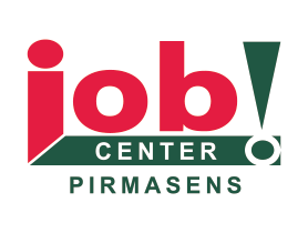 Logo Jobcenter Pirmasens