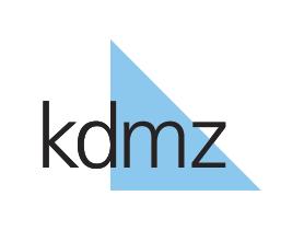 Logo KDMZ