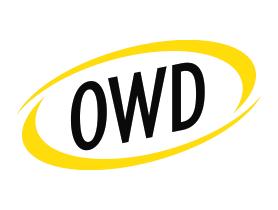 Logo OWD