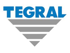 Logo Tegral