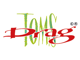 Logo Toms Company