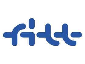 Logo fitt